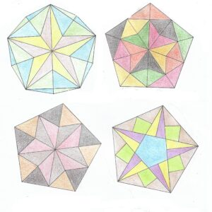 Read more about the article Identifying Polygon Shapes